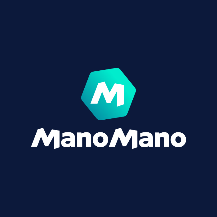 MANOMANO-FEATURES