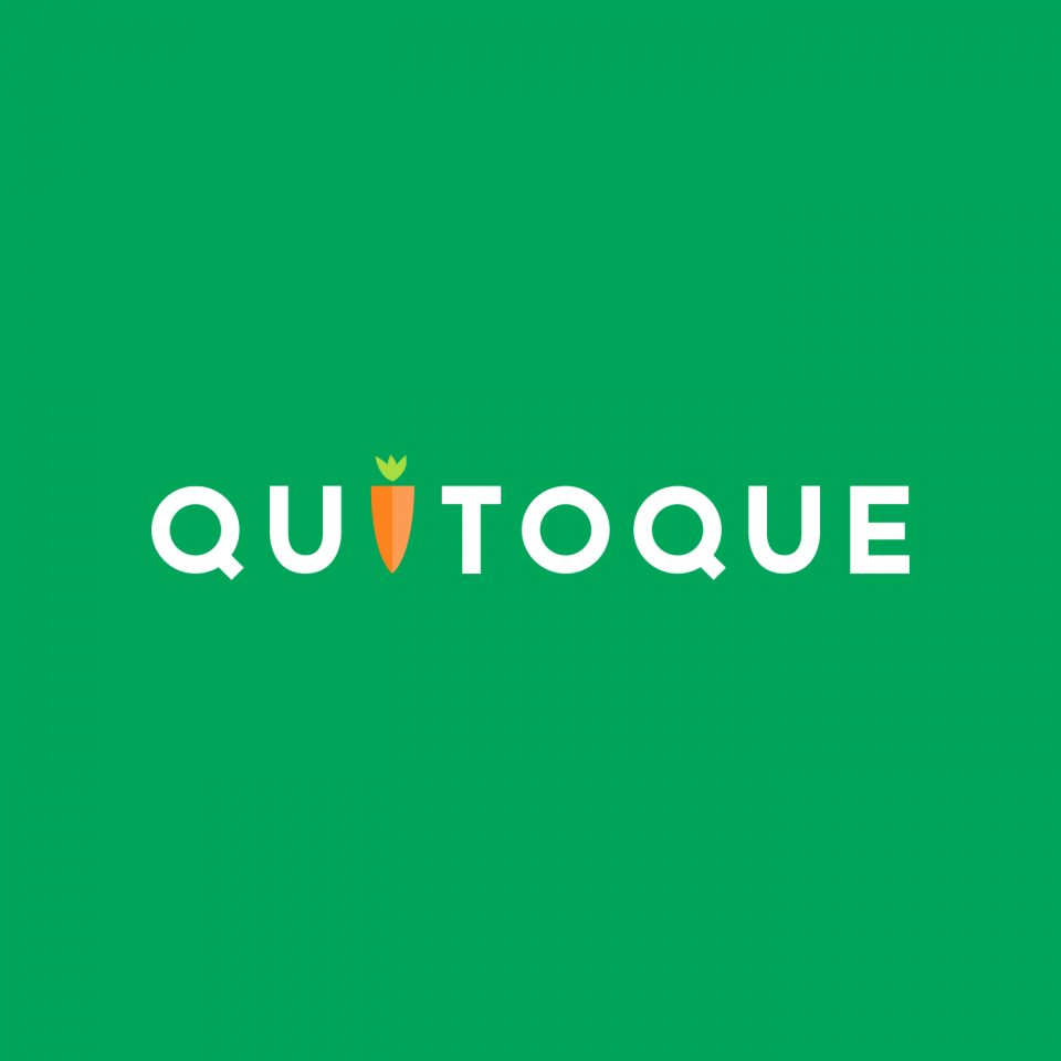 QUITOQUE-FEATURES@2x