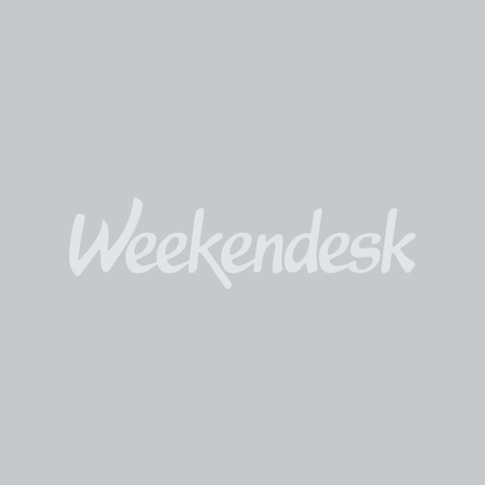 WEEKENDESK-FEATURES-2